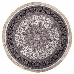 Perzisch Tapijt - Machinaal Geknoopt - Wol