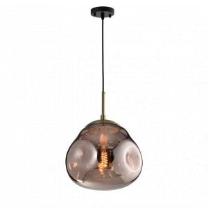 Hanglamp Tiara (L) – Koper