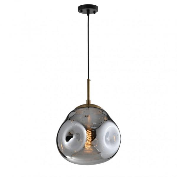 Hanglamp Tiara (M) – Goud