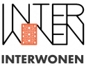 interwonen-logo